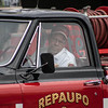 Repaupo Fire Museum Dedication and Parade  5-22-2016, (C) Edan Davis, www (6)