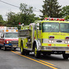 Repaupo Fire Museum Dedication and Parade  5-22-2016, (C) Edan Davis, www sjfirenews (31)