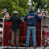 Repaupo Fire Museum Dedication and Parade  5-22-2016, (C) Edan Davis, www (8)