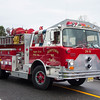 Repaupo Fire Museum Dedication and Parade  5-22-2016, (C) Edan Davis, www sjfirenews (35)