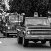Repaupo Fire Museum Dedication and Parade  5-22-2016, (C) Edan Davis, www (4)