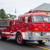 Repaupo Fire Museum Dedication and Parade  5-22-2016, (C) Edan Davis, www sjfirenews (36)
