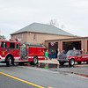 Repaupo Fire Museum Dedication and Parade  5-22-2016, (C) Edan Davis, www sjfirenews (34)