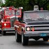 Repaupo Fire Museum Dedication and Parade  5-22-2016, (C) Edan Davis, www (3)
