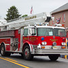 Repaupo Fire Museum Dedication and Parade  5-22-2016, (C) Edan Davis, www sjfirenews (30)