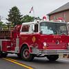 Repaupo Fire Museum Dedication and Parade  5-22-2016, (C) Edan Davis, www sjfirenews (28)