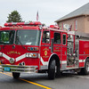 Repaupo Fire Museum Dedication and Parade  5-22-2016, (C) Edan Davis, www sjfirenews (33)