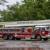 Repaupo Fire Museum Dedication and Parade  5-22-2016, (C) Edan Davis, www (5)