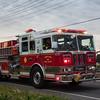 06-23-2016, Structure, Vineland City, 200 W  Butler Ave  (C) Edan Davis, www sjfirenews (16)