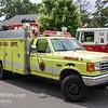 06-04-2016, All Hands Dwelling, Vineland City, 2432 La Valle Ave  (C) Edan Davis, www sjfirenews (22)