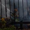 06-22-2016, 2 Alarm Dwelling, Port Elizabeth, 3305 Rt  47  (C) Edan Davis, www sjfirenews (35)