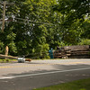 07-20-2016, MVC, Franklin Twp  Rt  40 and Grub Rd  (C) Edan Davis, www sjfirenews (2)