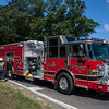 08-28-2016, MVC, Buena Vista Twp  Oak Rd  and Tuckahoe Rd  (C) Edan Davis, www sjfirenews (7)