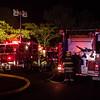 09-19-2016, 2 alarm Dwelling, Vineland, 432 N Lincoln Ave  (C) Edan Davis www sjfirenews (13)