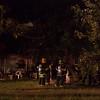09-19-2016, 2 alarm Dwelling, Vineland, 432 N Lincoln Ave  (C) Edan Davis www sjfirenews (6)
