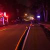 09-19-2016, 2 alarm Dwelling, Vineland, 432 N Lincoln Ave  (C) Edan Davis www sjfirenews (12)