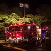 09-19-2016, 2 alarm Dwelling, Vineland, 432 N Lincoln Ave  (C) Edan Davis www sjfirenews (5)