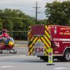 09-24-2016, Landing Zone, Millville, Millville High School, Wade Blvd  (C) Edan Davis, www sjfirenews (16)