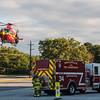 09-24-2016, Landing Zone, Millville, Millville High School, Wade Blvd  (C) Edan Davis, www sjfirenews (28)