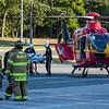 09-24-2016, Landing Zone, Millville, Millville High School, Wade Blvd  (C) Edan Davis, www sjfirenews (22)