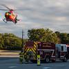 09-24-2016, Landing Zone, Millville, Millville High School, Wade Blvd  (C) Edan Davis, www sjfirenews (29)