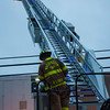 09-30-2016  2 Alarm Building, 641 Black Horse Pike, Whatson Turkey Products  (C) Edan Davis, www sjfirenews (27)