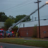 09-30-2016  2 Alarm Building, 641 Black Horse Pike, Whatson Turkey Products  (C) Edan Davis, www sjfirenews (4)
