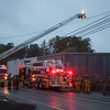 09-30-2016  2 Alarm Building, 641 Black Horse Pike, Whatson Turkey Products  (C) Edan Davis, www sjfirenews (23)