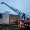 09-30-2016  2 Alarm Building, 641 Black Horse Pike, Whatson Turkey Products  (C) Edan Davis, www sjfirenews (25)