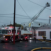 09-30-2016  2 Alarm Building, 641 Black Horse Pike, Whatson Turkey Products  (C) Edan Davis, www sjfirenews (6)