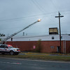 09-30-2016  2 Alarm Building, 641 Black Horse Pike, Whatson Turkey Products  (C) Edan Davis, www sjfirenews (3)