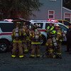 09-30-2016  2 Alarm Building, 641 Black Horse Pike, Whatson Turkey Products  (C) Edan Davis, www sjfirenews (29)