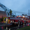 09-30-2016  2 Alarm Building, 641 Black Horse Pike, Whatson Turkey Products  (C) Edan Davis, www sjfirenews (26)
