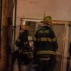 11-28-2016, 2 Alarm Commercial Structure, Vineland, 505 E  Landis Ave  (C) Edan Davis, www sjfirenews (22)