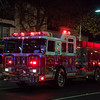 11-28-2016, 2 Alarm Commercial Structure, Vineland, 505 E  Landis Ave  (C) Edan Davis, www sjfirenews (25)