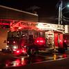 11-28-2016, 2 Alarm Commercial Structure, Vineland, 505 E  Landis Ave  (C) Edan Davis, www sjfirenews (37)