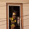 12-01-2016, Dwelling, Millville, 224 N  2nd St  (C) Edan Davis, www sjfirenews (27)