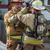 12-04-2016, Dwelling, Pittsgrove Twp  101 Almond Rd  (C) Edan Davis, www sjfirenews (12)