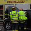 12-8-2016, MVC with Entrapment, Vineland, N Main Rd  and Sharp Rd  (C) Edan Davis, www sjfirenews (7)