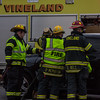 12-8-2016, MVC with Entrapment, Vineland, N Main Rd  and Sharp Rd  (C) Edan Davis, www sjfirenews (1)
