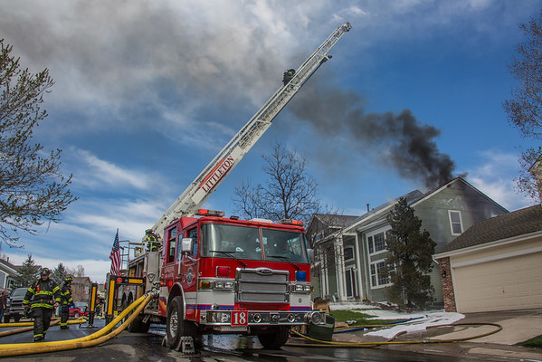 4-25 Mountain Maple Fire