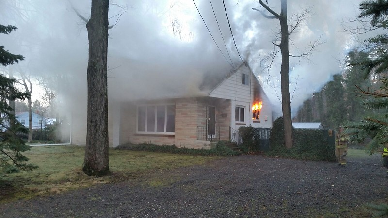 3-21-2016(Camden County)LINDENWOLD 500 Bilper Ave. - Dwelling
