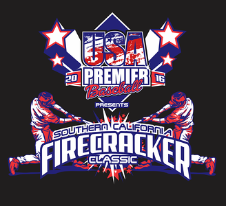 2016 Firecracker Classic Photos