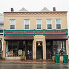 Fitchburg Historical Society's  Annual Holiday House Tours will be held on Saturday, December 3, 2016 from 11 am to 4 pm. Pictured is the Boulder Art Gallery, which is also included on the tour. SENTINEL & ENTERPRISE / Ashley Green