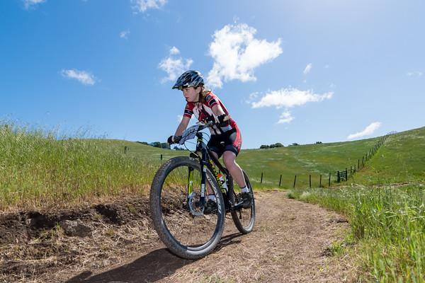2016 Race #4: Five Springs Farm Round-Up (Petaluma)