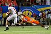 Florida Gators Football SEC Championship 2016