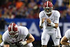 University of Florida Gators Football Alabama Crimson Tide SEC Championship 2016