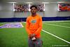 Florida Gators athlete commit Kadarius Toney