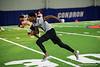2018 Miami receiver commit Daquris Wiggins