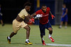 Florida Gators receiver commit Daquon Green
